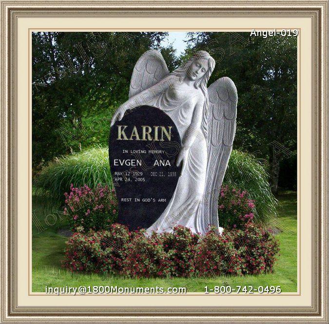 Heart Shaped Stones For Graves Angel Heart Shaped