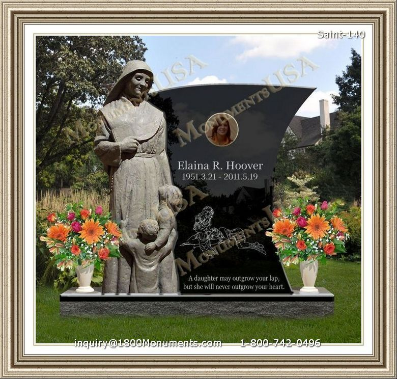 Memorial Tomb Stones