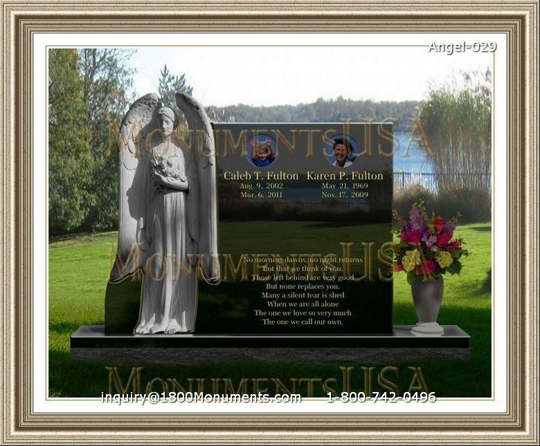 Tombstone unveiling invitation words tombstone unveiling invitation words examples altavistaventures Image collections