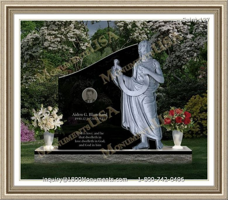 Memorial tomb stones tombstone unveiling ceremony invitation cards thecheapjerseys Images