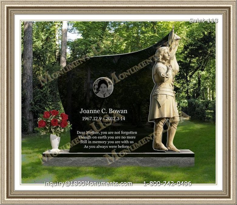 military headstone inscriptions | just b.CAUSE
