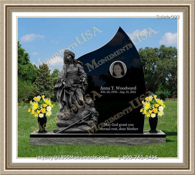 How Much Does Headstone Engraving Cost