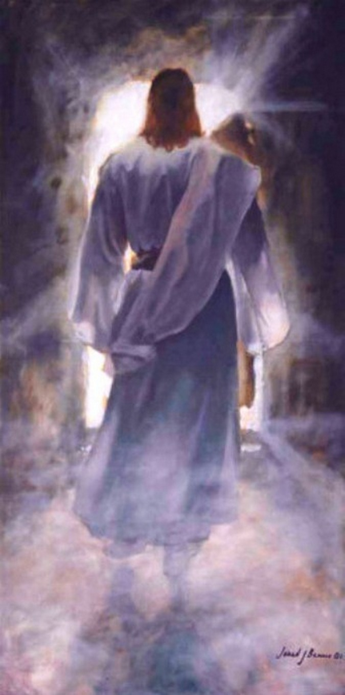 The Ultimate Proof of Christianity (The Resurrection of Jesus)